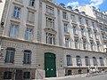 Lycée-Saint-Jean-de-Passy-Paris-2.JPG