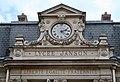 Lycée Janson-de-Sailly, 106 rue de la Pompe, Paris 16e 4.jpg