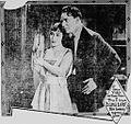 Lying Lips (1921) - Ad 2.jpg