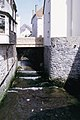 Lyme Regis - geograph.org.uk - 289243.jpg