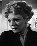 Lynn Baggett in DOA.jpg