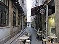 Lyon 1er - Rue Giuseppe Verdi sens nord-sud (mars 2019).jpg