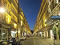 Lyon Rue Édouard-Herriot.jpg