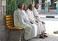 Männer in Assuan, Egypten 3659 origWI.jpg