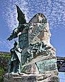 Móstoles – Monument 1908.jpg