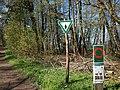 Müggelsee-Fredersdorfer Mühlenfließ (11).jpg