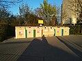 Müllcontainer Kempten Alpenstraße.jpg