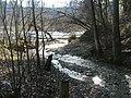 Mündung des Briels in die Iller - panoramio.jpg