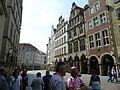 Münster 1822.JPG