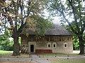 Mănăstirea Sfântul Ioan cel Nou42.jpg
