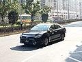M-18-04(Macau Taxi) 31-01-2019.jpg