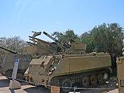 M163vulcan001
