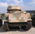 M3-Grant-latrun-2.jpg