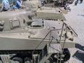 M4-Sherman-105mm-latrun-3.jpg