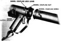 M9 Bazooka coupling.png