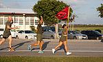 MCAS Futenma Marines run 238 miles for birthday 131108-M-ZH183-007.jpg