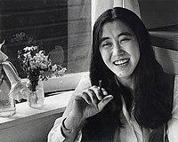 MEIMEI1975SFphotobyNancyWong.jpg