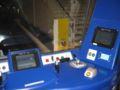 MF 2000 - Conduite1.jpg
