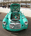 MGA - Flickr - exfordy (7).jpg