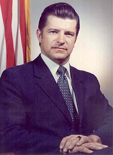 Michael I. Yarymovych American businessman