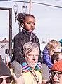 MLKMarch2018-9516 (39011493484).jpg