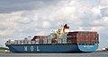 MOL Proficiency (ship, 2007) 005.jpg