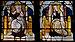 MRAH 271211 6 Dieu et la Vierge XVI.jpg