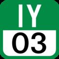 MSN-IY03.png