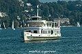 MS RIGI SGV Werft Luzern 1955 - 600 Per. - 153 t - 331KW - 47.5t (29395748043).jpg
