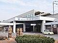MT-Tokoname Station-WestGate 2019.jpg