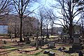 MTA Parsons 90th Av 11 - Grace Episcopal Church.jpg