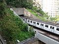 MTR TWL Track Near Kwai Hing Station 201004.jpg