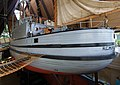 MV St. Roch (5946449870).jpg