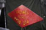MWSS-274 compete for W.P.T. Hill Best Field Mess Award 160120-M-GY210-005.jpg