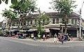 MaHa rat, phra Borom maha ratchawang bangkok Thailand - panoramio.jpg