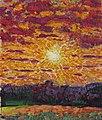 Maastik päikesega, Konrad Mägi, EKM j 423 M 1768.jpg