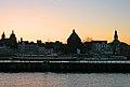 Maastricht (2407003251).jpg