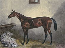 Makaróni, 1863.jpg