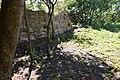Macduff's Castle 35.jpg