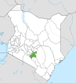 Machakos location map.png