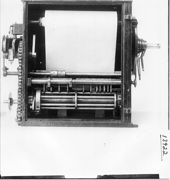 File:Machine detail 1914 (3191683040).jpg