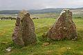 Machrie Moor stone circle 04.jpg