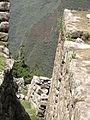 Machu Picchu (61).JPG