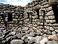Machu Picchu (Peru) (14907139900).jpg