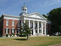 Macon-ms-noxubee-courthouse