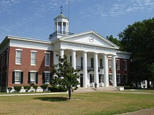 Macon-ms-noxubee-courthouse.jpg