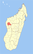 Madagascar-Morafanobe District.png