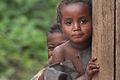 Madagascar (8533562607).jpg