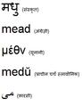 Madhu-cognates-nagri-base.png