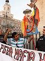 Madrid - Fuera mafia, hola democracia - 131005 185601.jpg